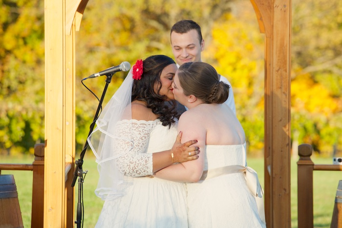 Ashley_Liesl Wedding 10-18-14