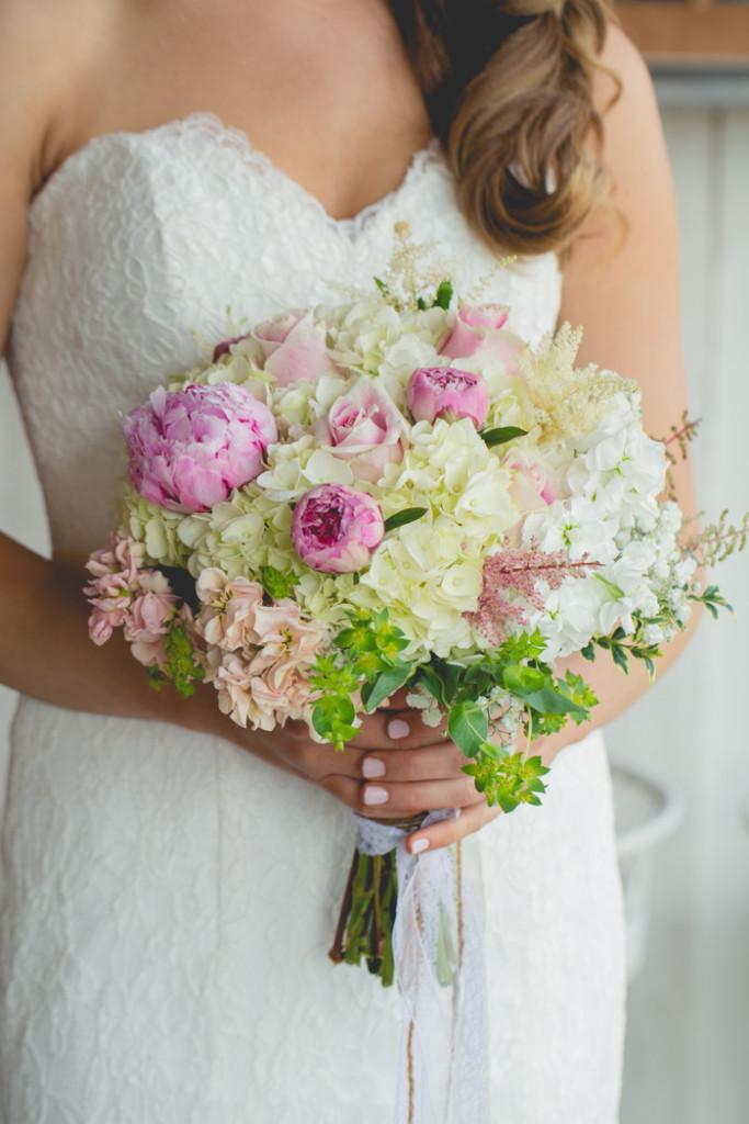 Jon_Katie Wedding22