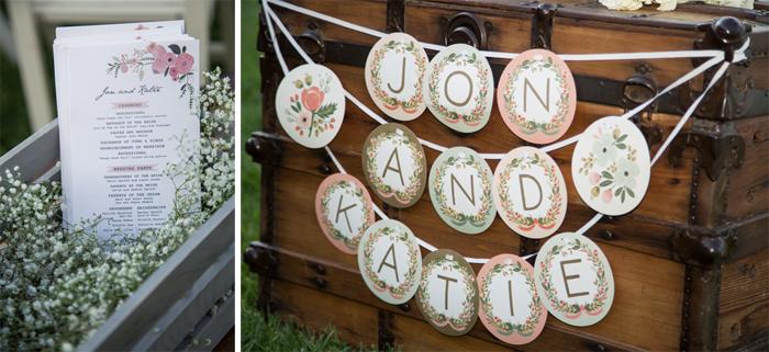 Jon_Katie Wedding33a