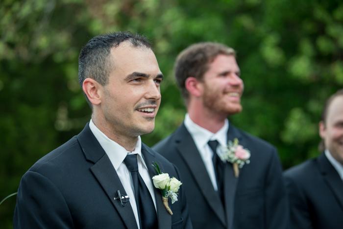 Jon_Katie Wedding35