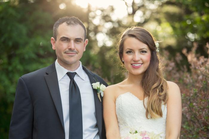 Jon_Katie Wedding41