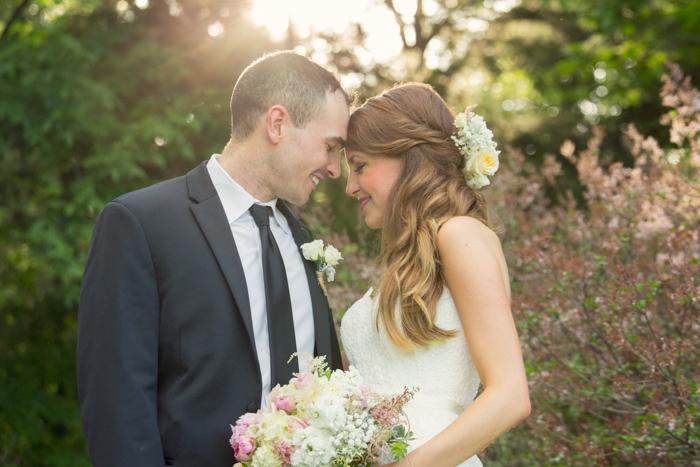 Jon_Katie Wedding42