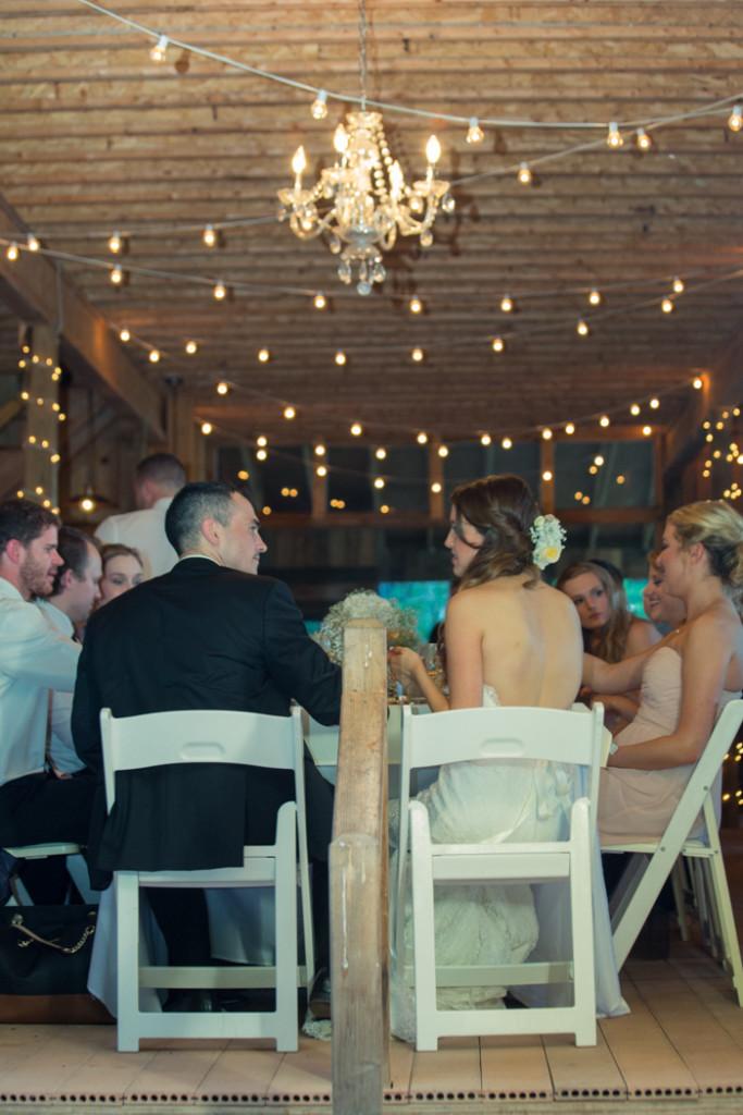 Jon_Katie Wedding54