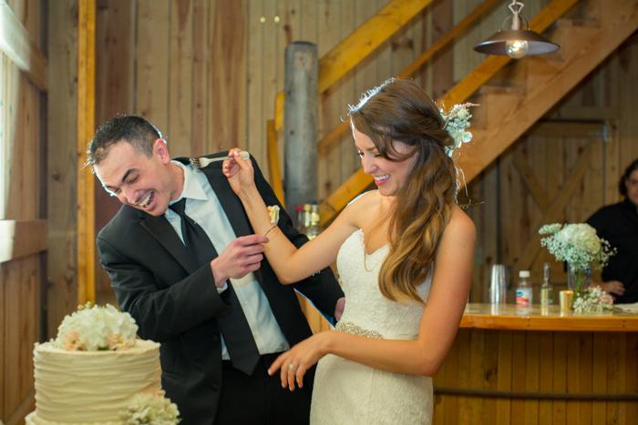 Jon_Katie Wedding56