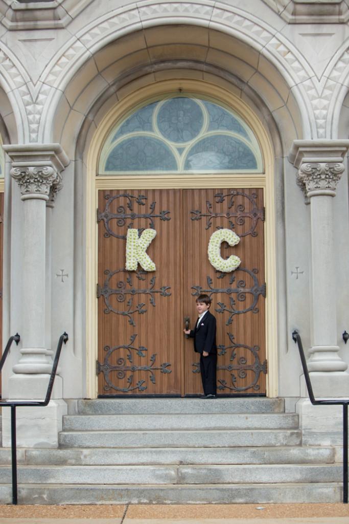 Caleb_Kelly Wedding Blog12