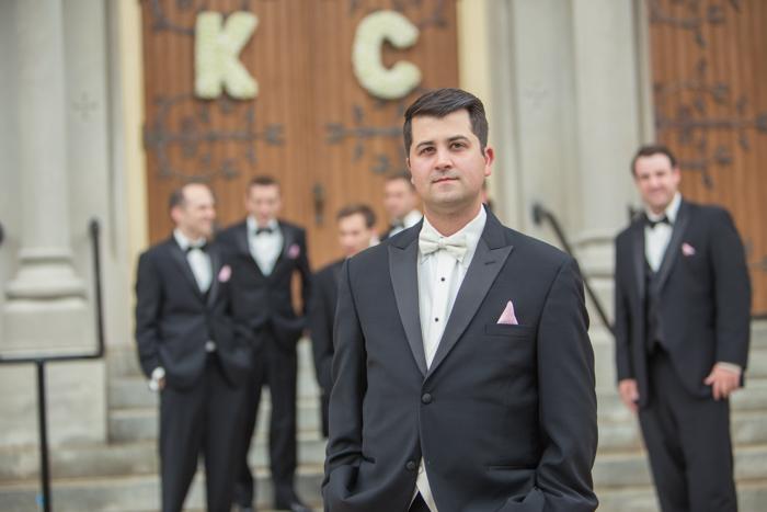 Caleb_Kelly Wedding Blog13