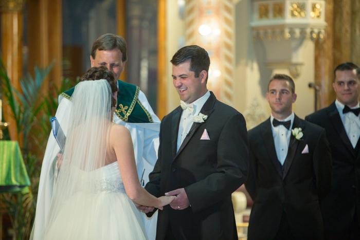 Caleb_Kelly Wedding Blog20