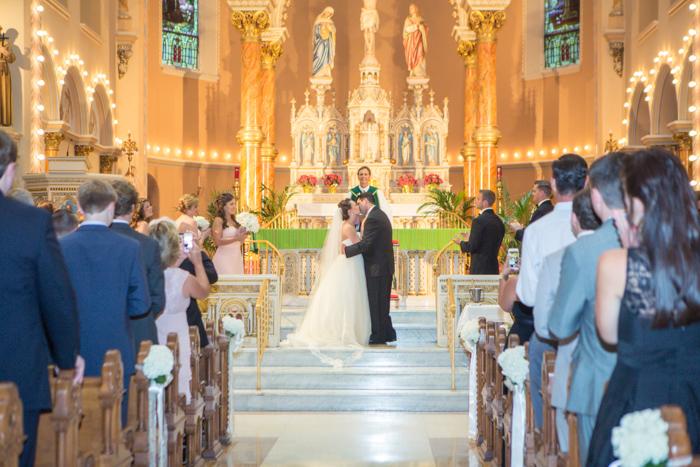 Caleb_Kelly Wedding Blog21