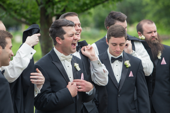 Caleb_Kelly Wedding Blog27