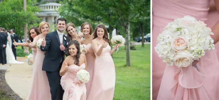 Caleb_Kelly Wedding Blog28a