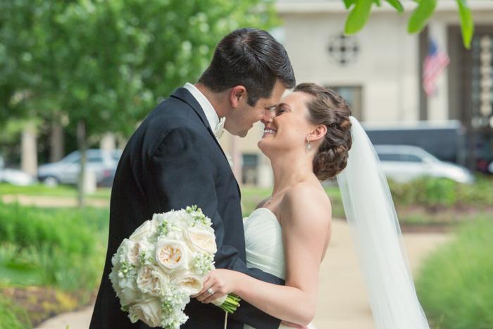 Caleb_Kelly Wedding Blog29