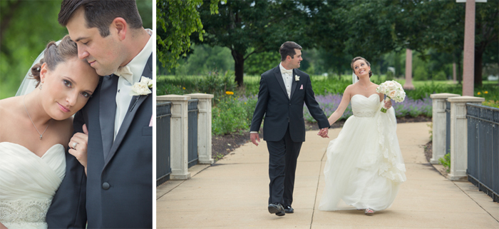 Caleb_Kelly Wedding Blog31 copya