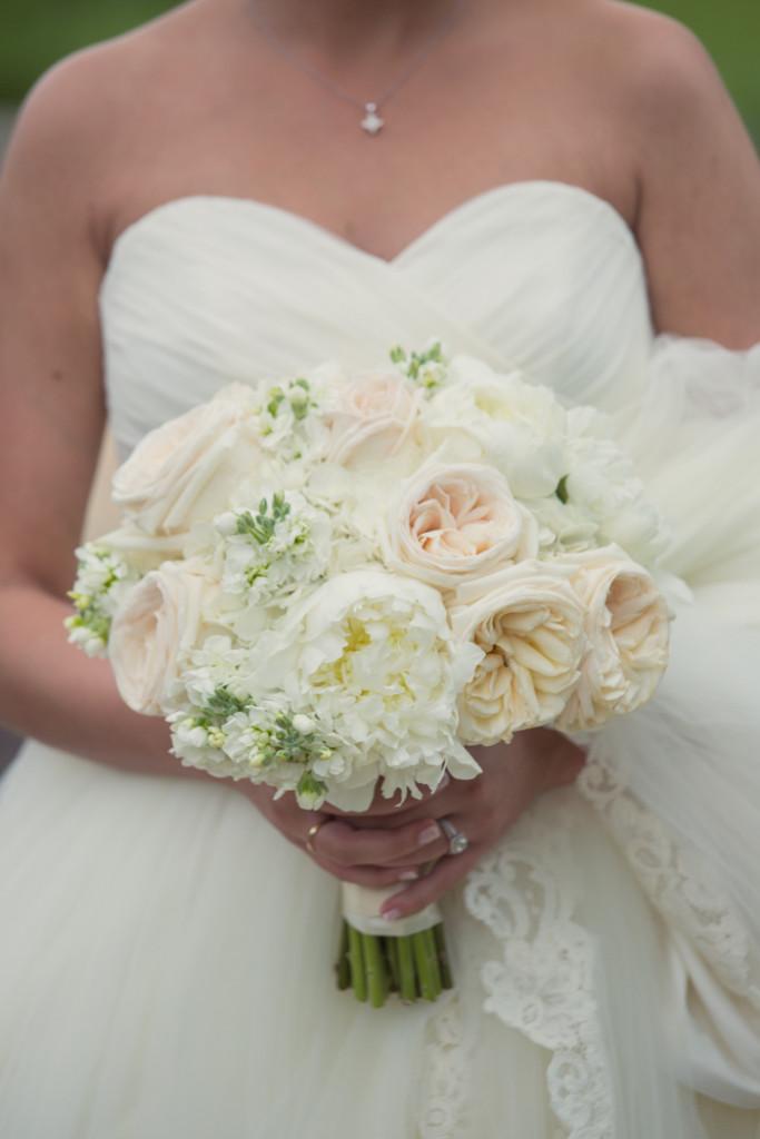 Caleb_Kelly Wedding Blog34