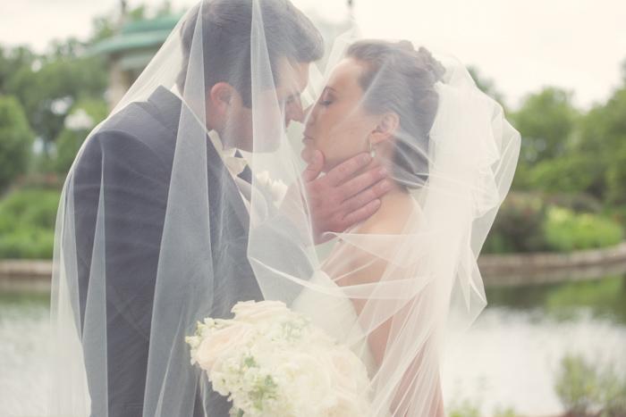 Caleb_Kelly Wedding Blog35