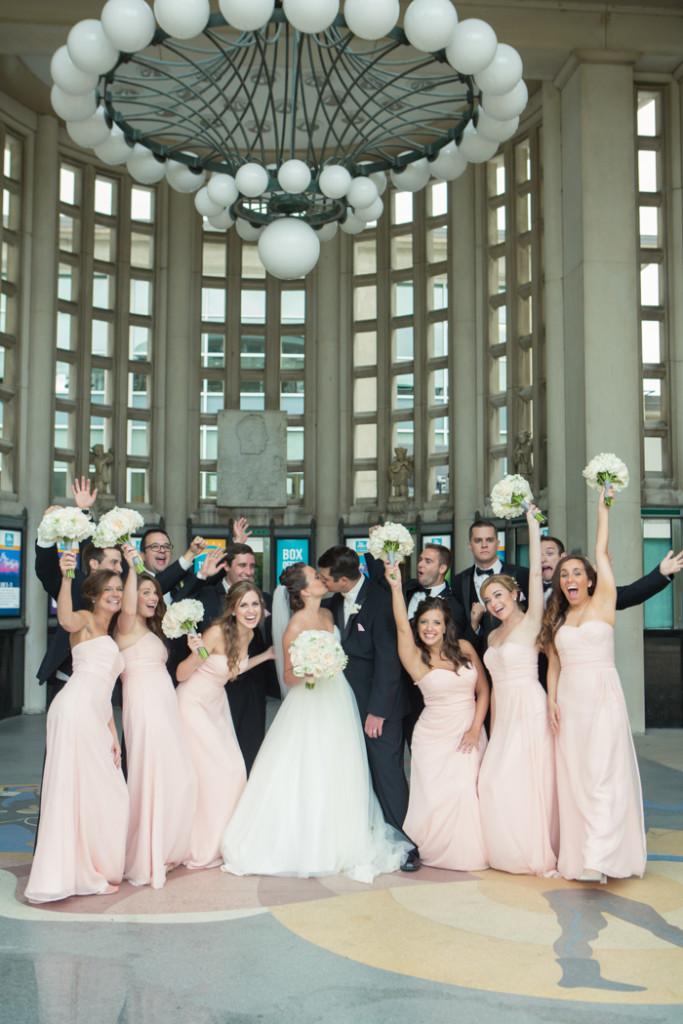 Caleb_Kelly Wedding Blog36