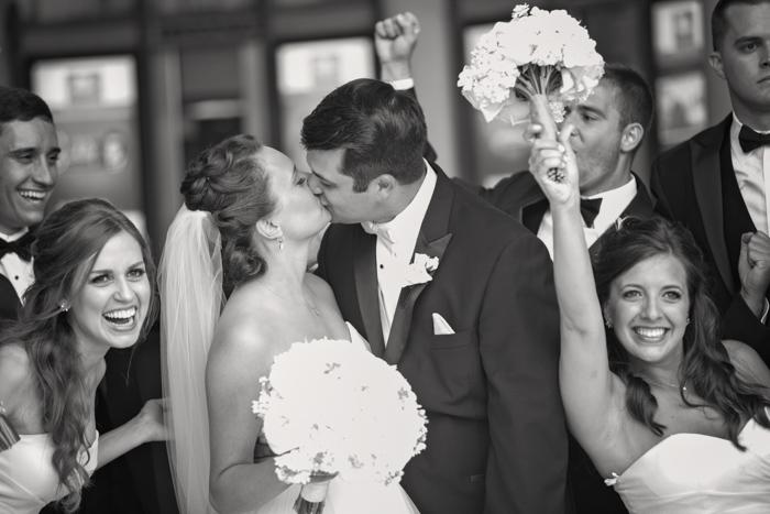 Caleb_Kelly Wedding Blog37