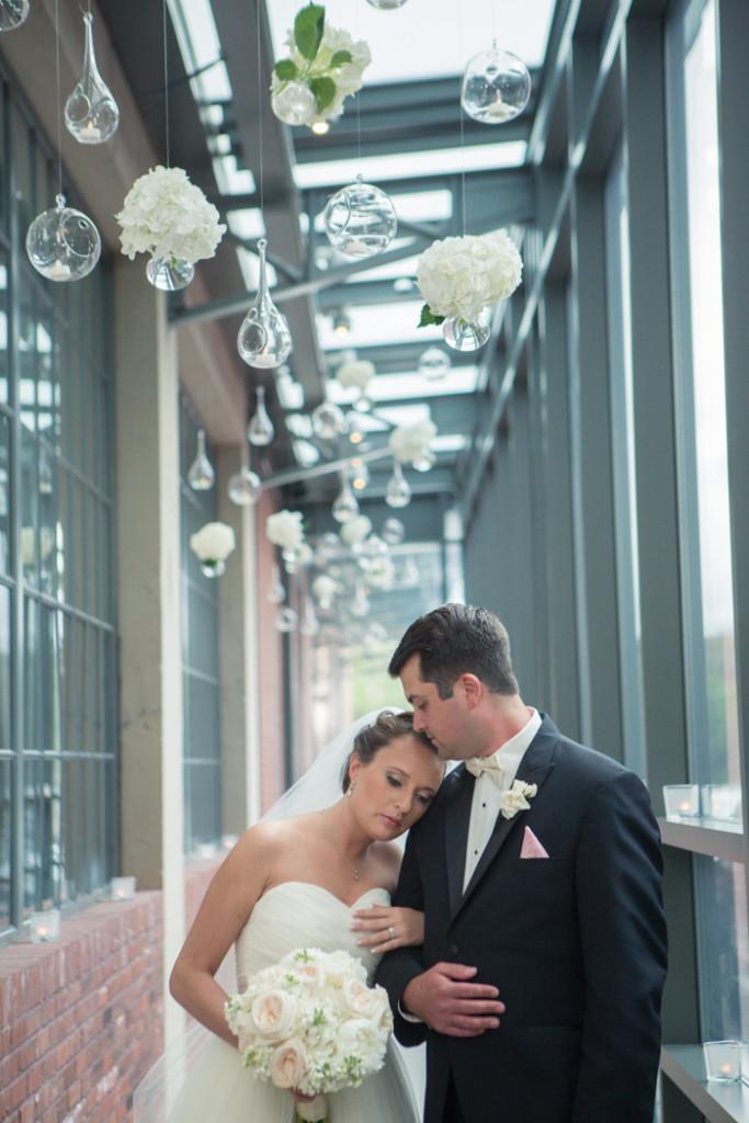 Caleb_Kelly Wedding Blog40