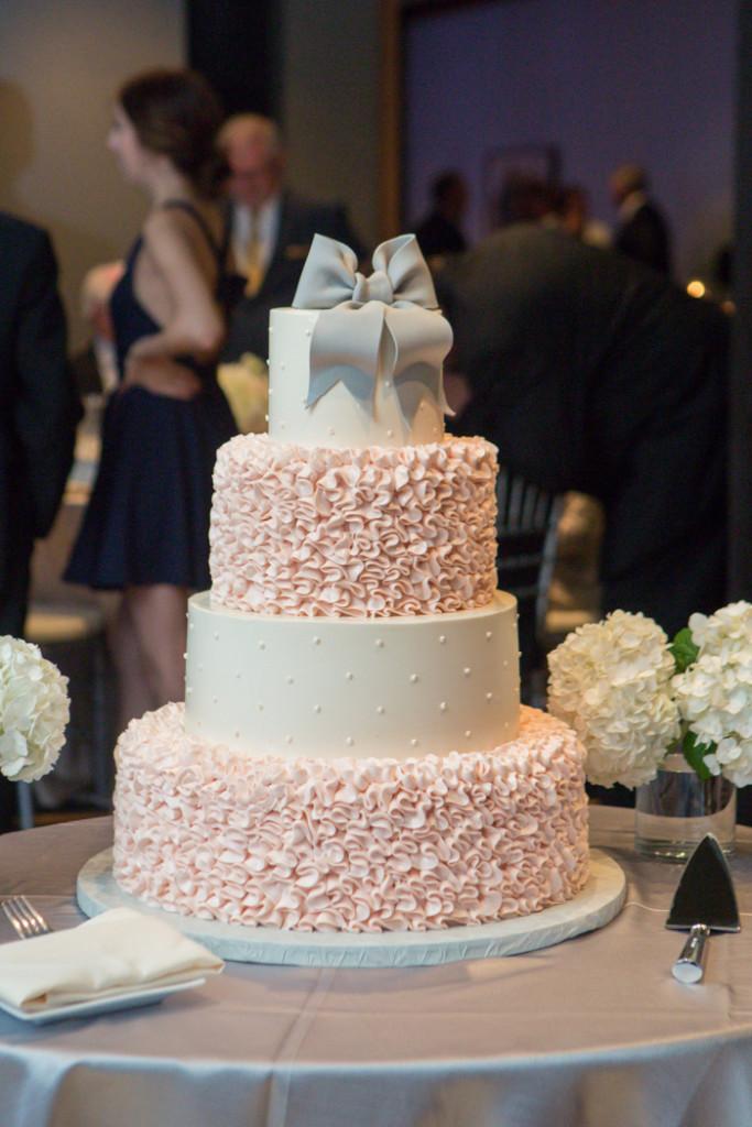 Caleb_Kelly Wedding Blog42