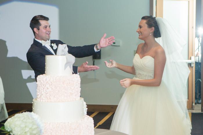 Caleb_Kelly Wedding Blog43