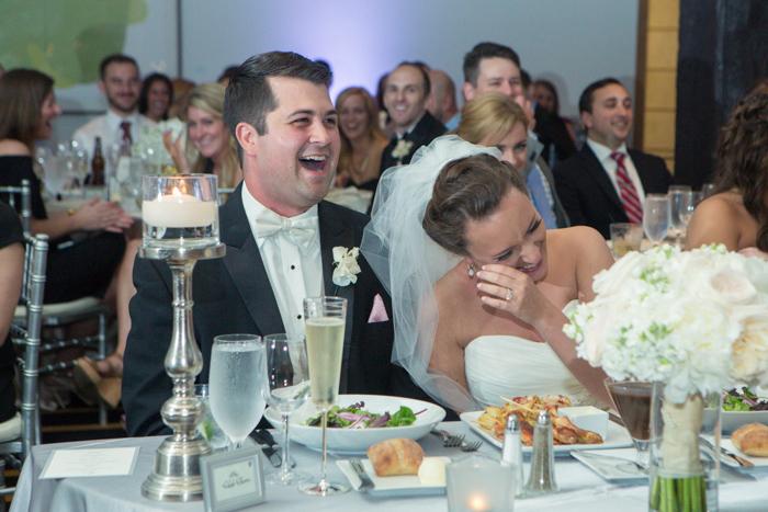Caleb_Kelly Wedding Blog44