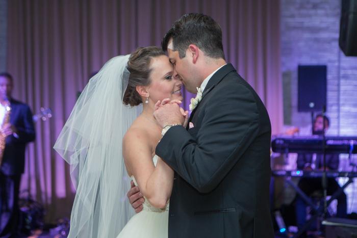 Caleb_Kelly Wedding Blog50