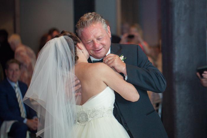 Caleb_Kelly Wedding Blog51