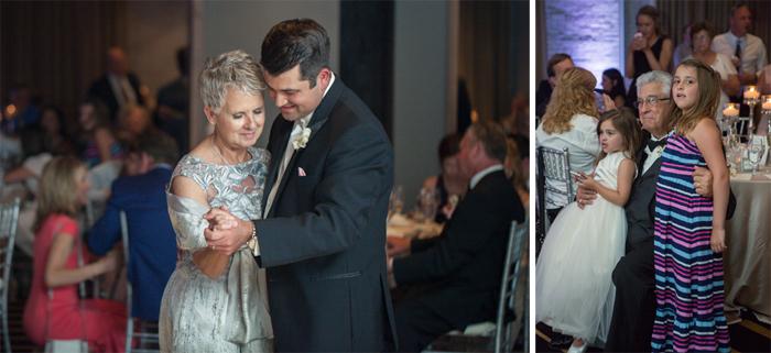 Caleb_Kelly Wedding Blog52a