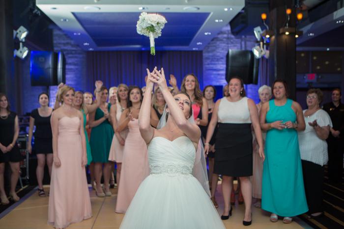 Caleb_Kelly Wedding Blog54