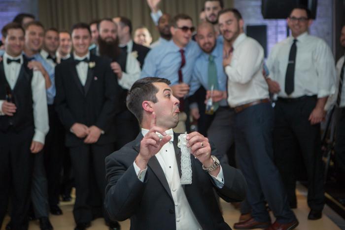 Caleb_Kelly Wedding Blog56