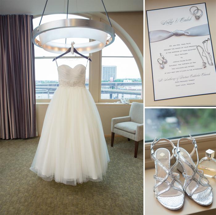 Caleb_Kelly Wedding Blog5a