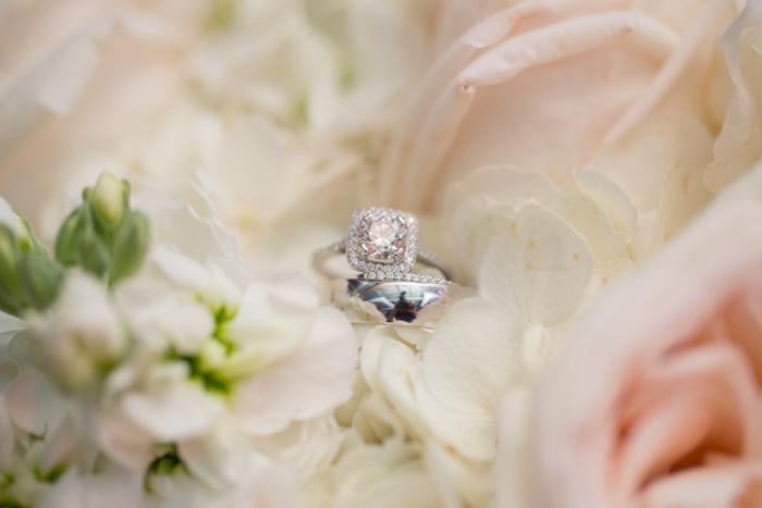 Caleb_Kelly Wedding Blog62