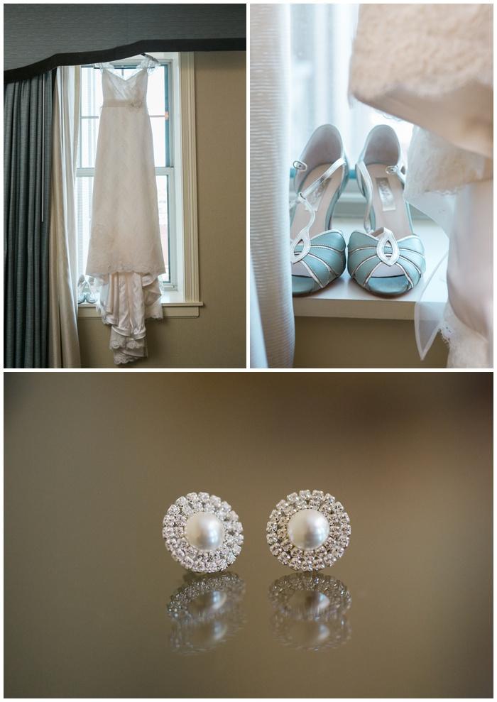 Brett_Melissa Wedding_0006