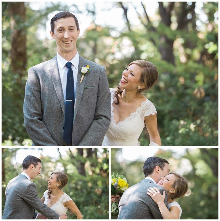 Brett_Melissa Wedding_0009