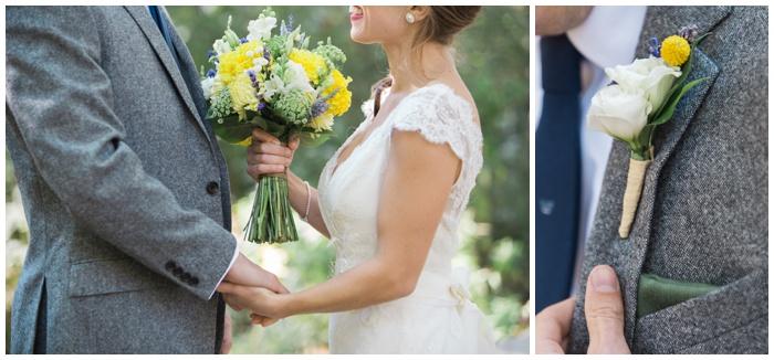 Brett_Melissa Wedding_0010
