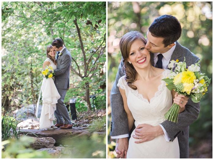 Brett_Melissa Wedding_0011