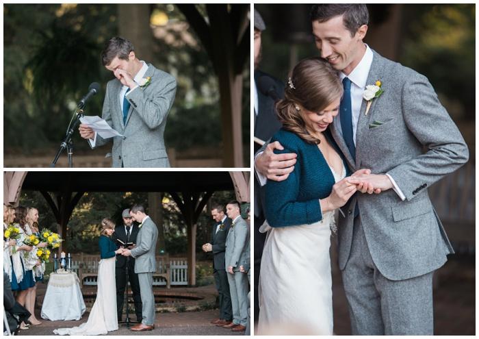 Brett_Melissa Wedding_0015