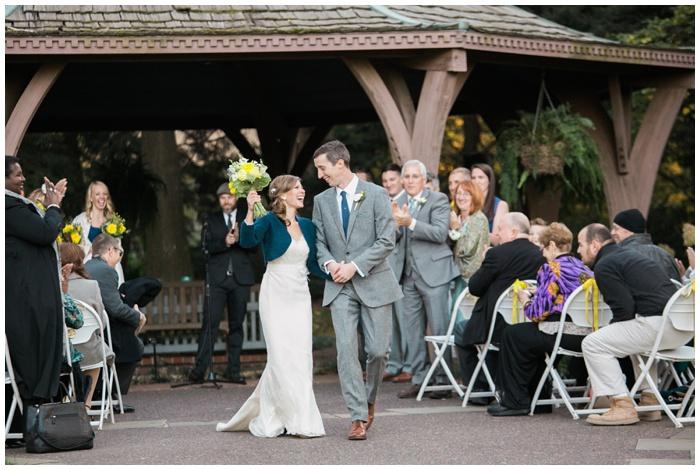 Brett_Melissa Wedding_0016