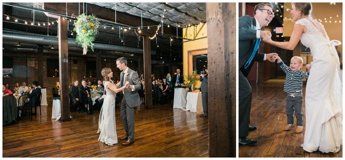 Brett_Melissa Wedding_0022