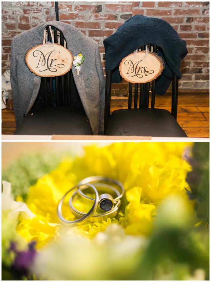 Brett_Melissa Wedding_0023